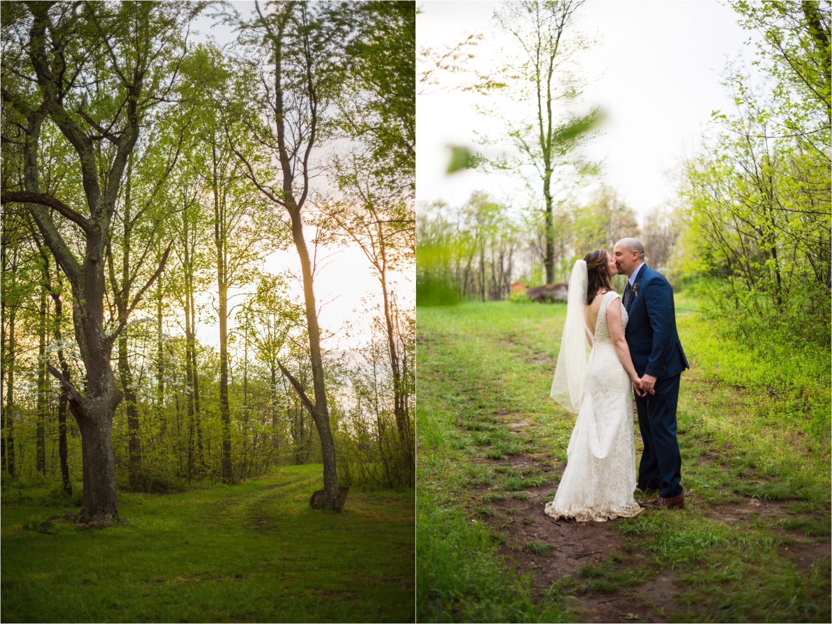 Lydia-Mountain-Spring-Virginia-Wedding-1172.jpg