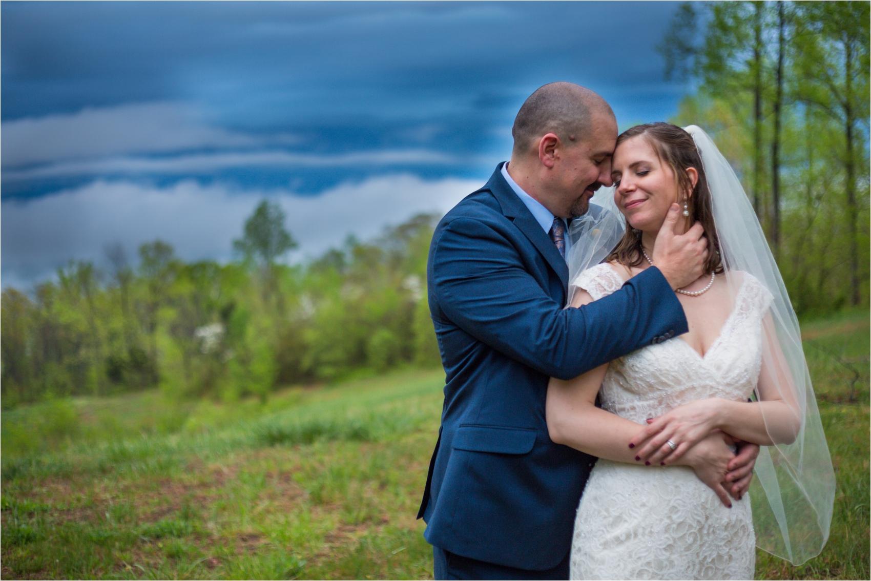 Lydia-Mountain-Spring-Virginia-Wedding-1250.jpg