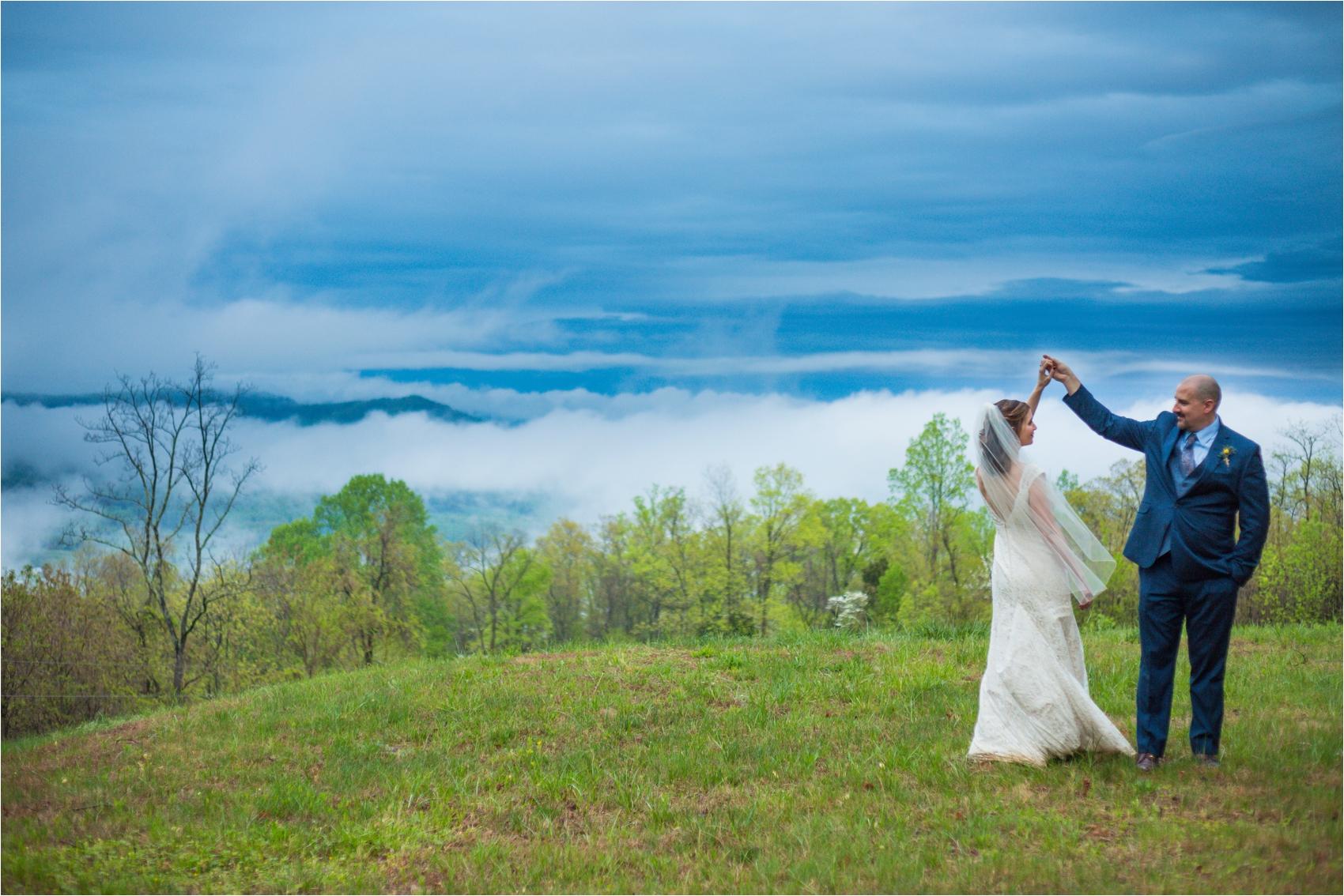Lydia-Mountain-Spring-Virginia-Wedding-1237.jpg