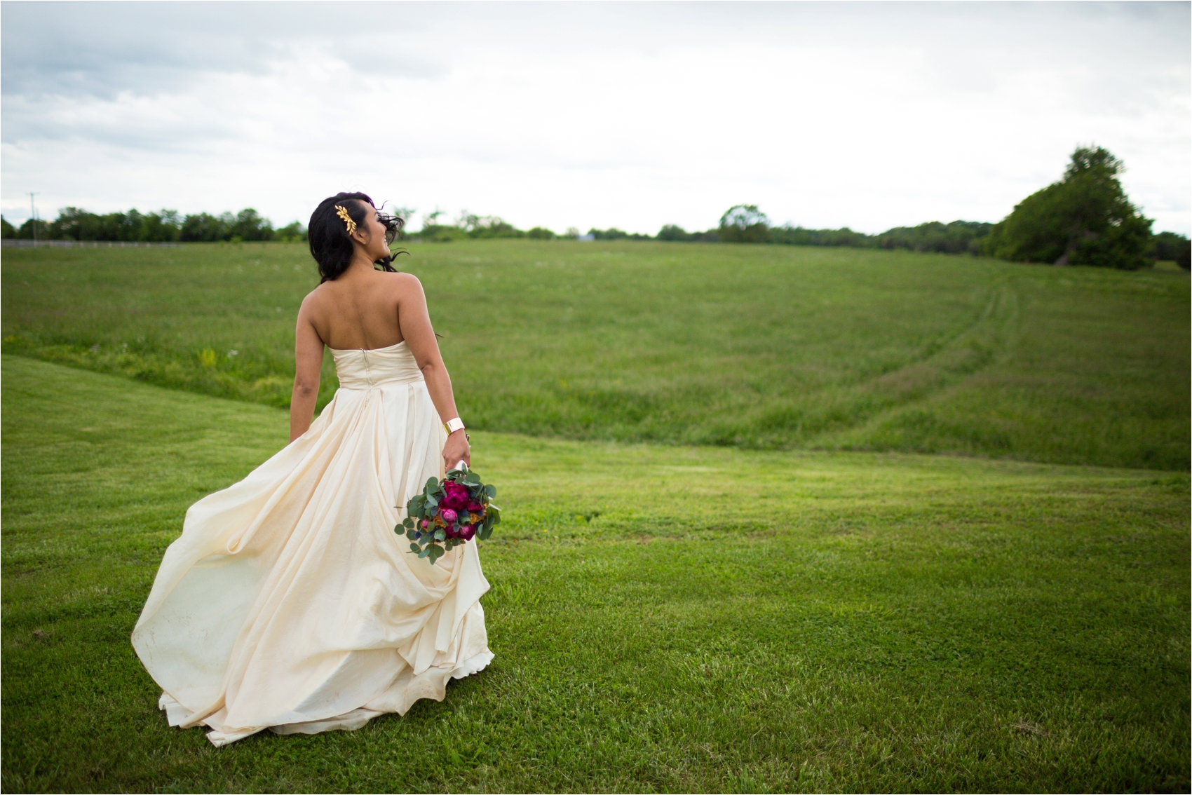 Brandy-Hill-Farm-Spring-Virginia-Wedding-Feather-and-Oak-Photography-4041.jpg