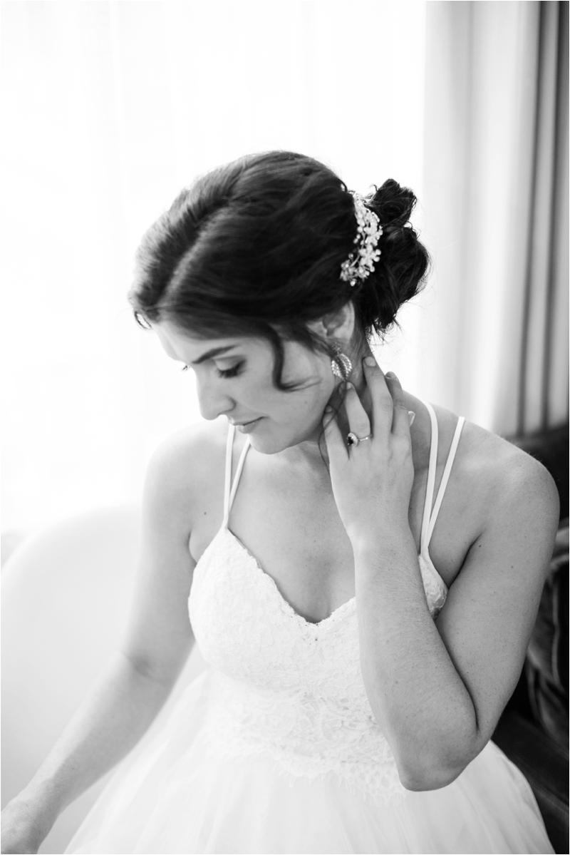 Ashlawn-Highland-Charlottesville-Virginia-Wedding_0305.jpg