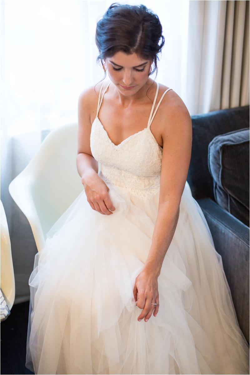 Ashlawn-Highland-Charlottesville-Virginia-Wedding_0310.jpg