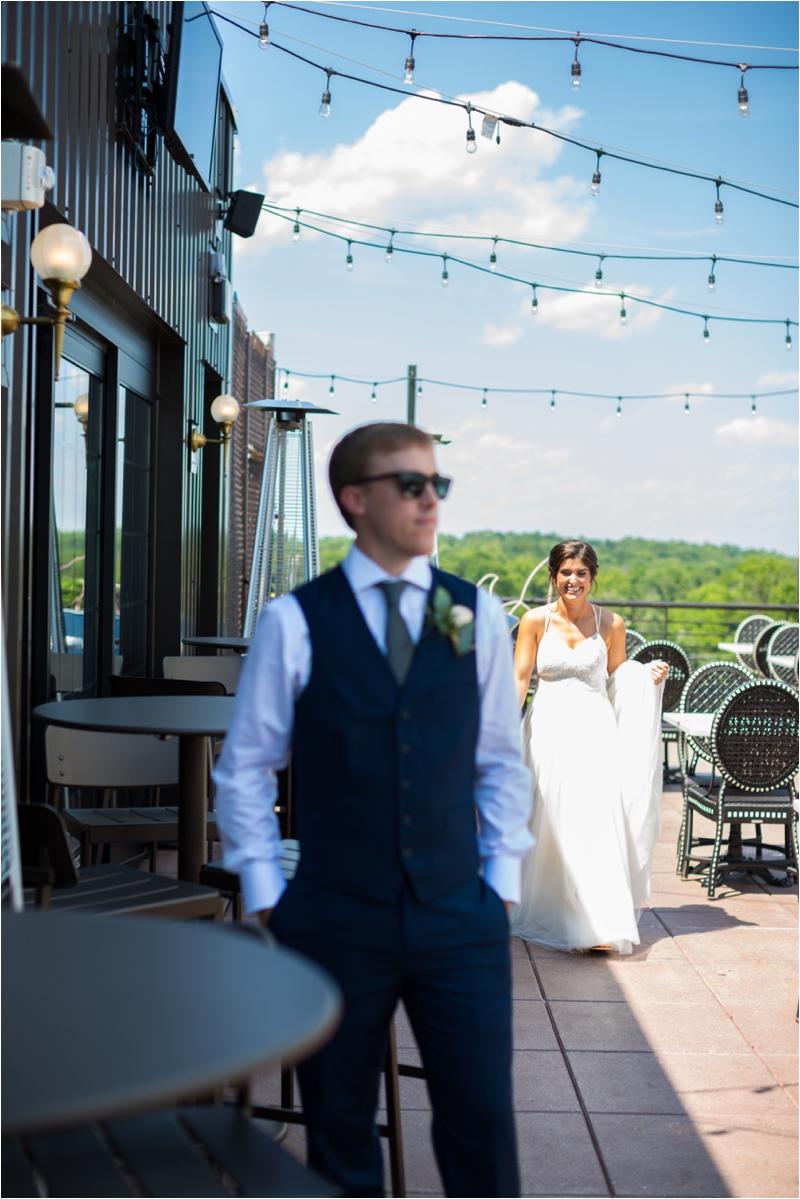 Ashlawn-Highland-Charlottesville-Virginia-Wedding_0379.jpg