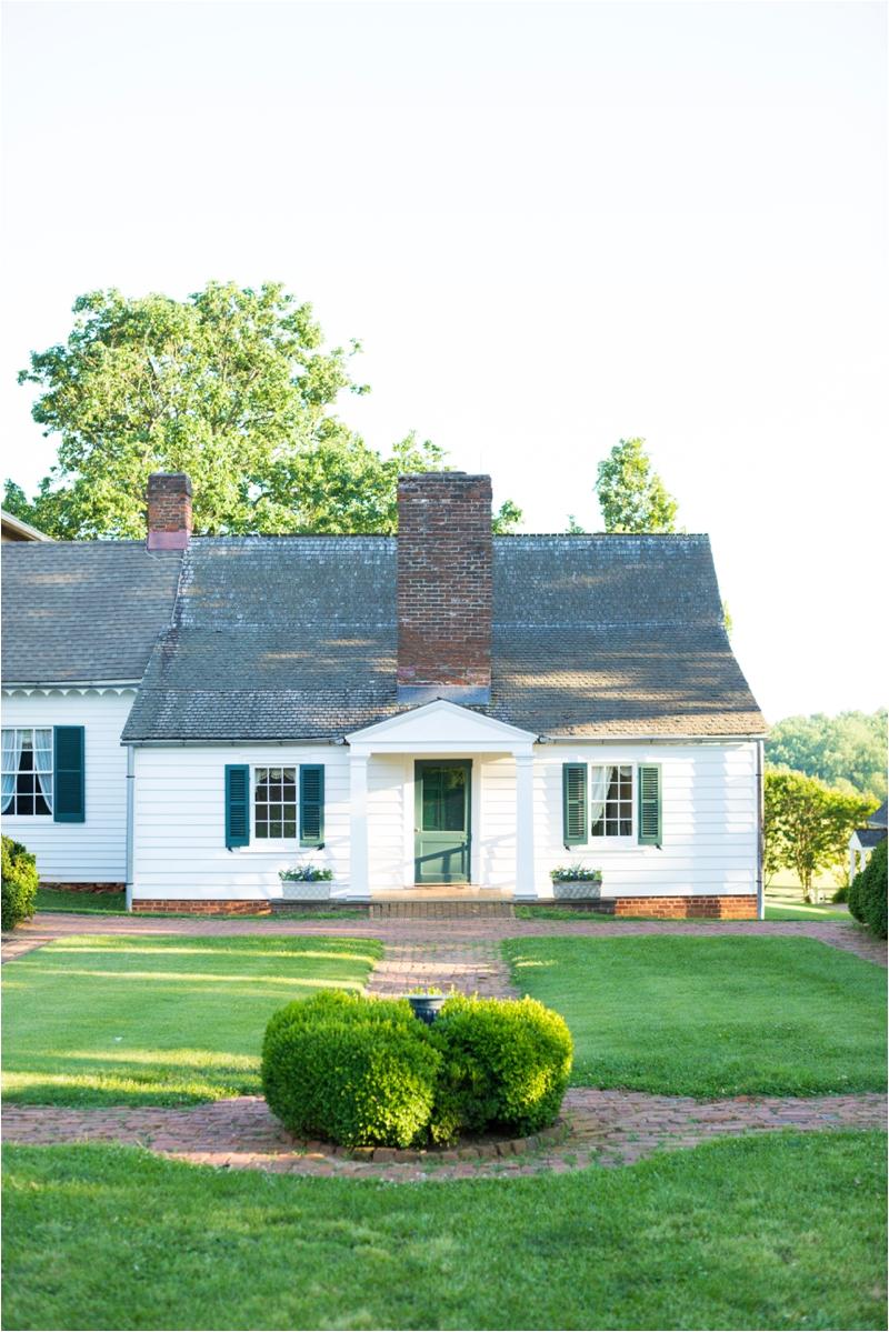 Ashlawn-Highland-Charlottesville-Virginia-Wedding_0277.jpg