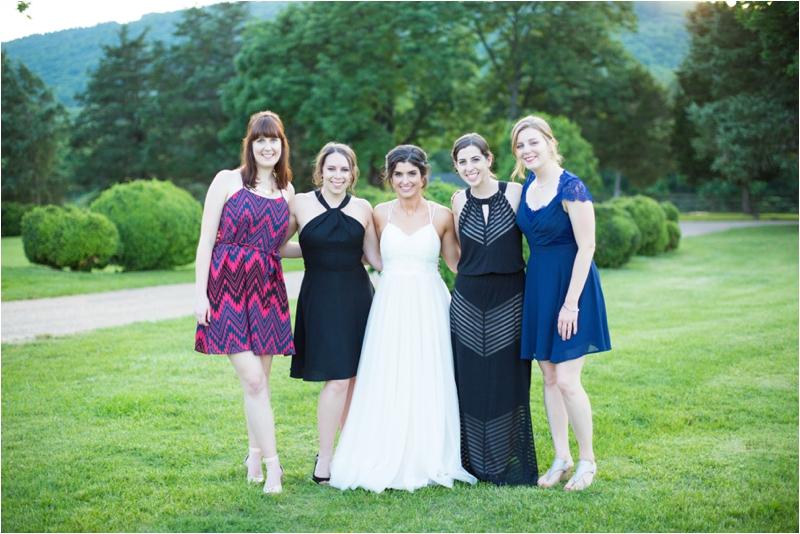 Ashlawn-Highland-Charlottesville-Virginia-Wedding_0282.jpg