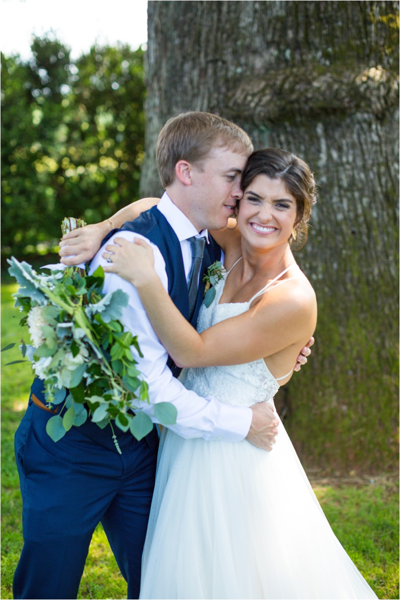 Ashlawn-Highland-Charlottesville-Virginia-Wedding_0323.jpg