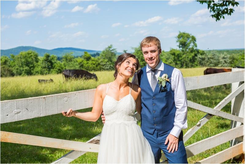 Ashlawn-Highland-Charlottesville-Virginia-Wedding_0324.jpg