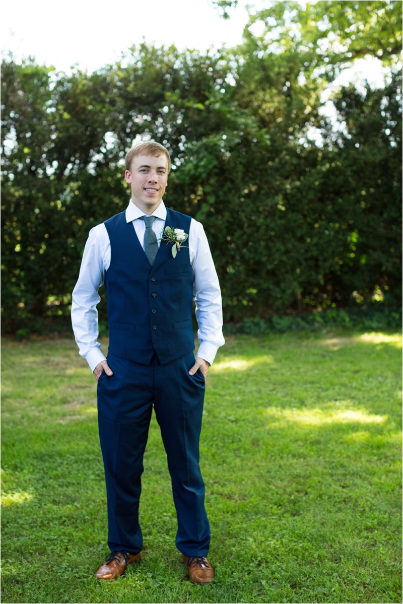 Ashlawn-Highland-Charlottesville-Virginia-Wedding_0299.jpg