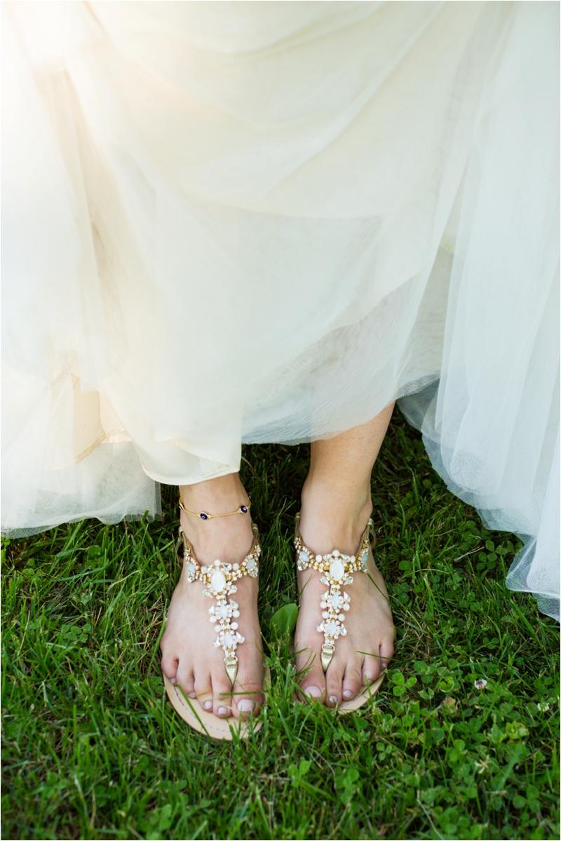 Ashlawn-Highland-Charlottesville-Virginia-Wedding_0325.jpg
