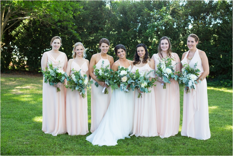 Ashlawn-Highland-Charlottesville-Virginia-Wedding_0329.jpg