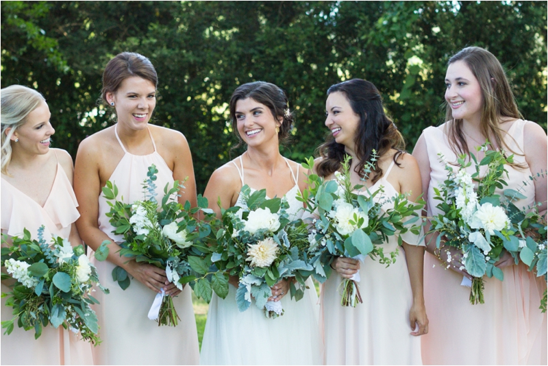 Ashlawn-Highland-Charlottesville-Virginia-Wedding_0328.jpg