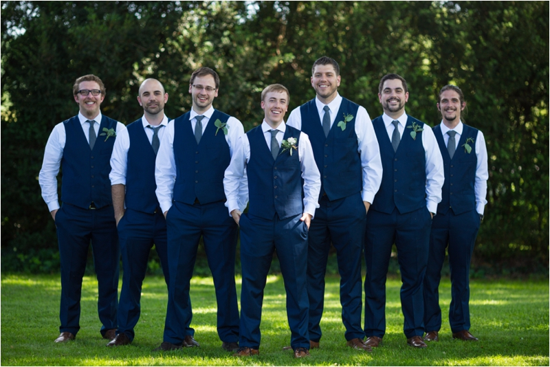 Ashlawn-Highland-Charlottesville-Virginia-Wedding_0330.jpg