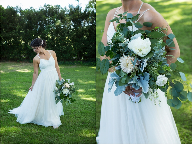 Ashlawn-Highland-Charlottesville-Virginia-Wedding_0332.jpg