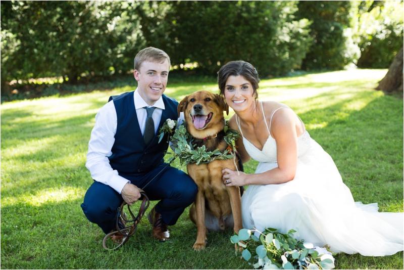 Ashlawn-Highland-Charlottesville-Virginia-Wedding_0334.jpg