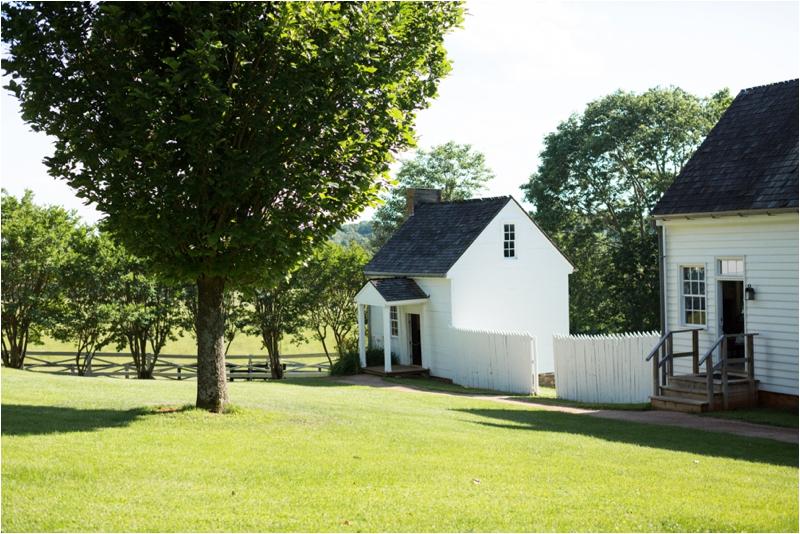 Ashlawn-Highland-Charlottesville-Virginia-Wedding_0335.jpg