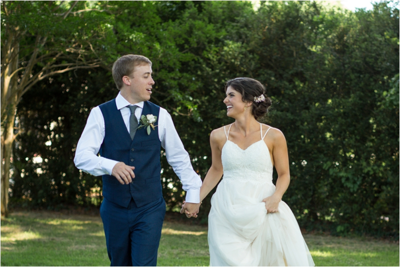 Ashlawn-Highland-Charlottesville-Virginia-Wedding_0337.jpg