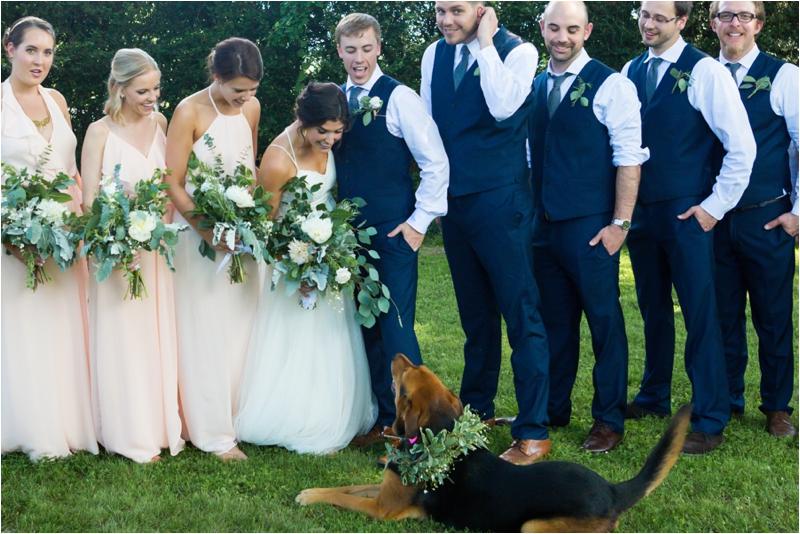 Ashlawn-Highland-Charlottesville-Virginia-Wedding_0338.jpg