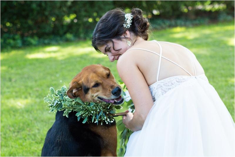 Ashlawn-Highland-Charlottesville-Virginia-Wedding_0340.jpg