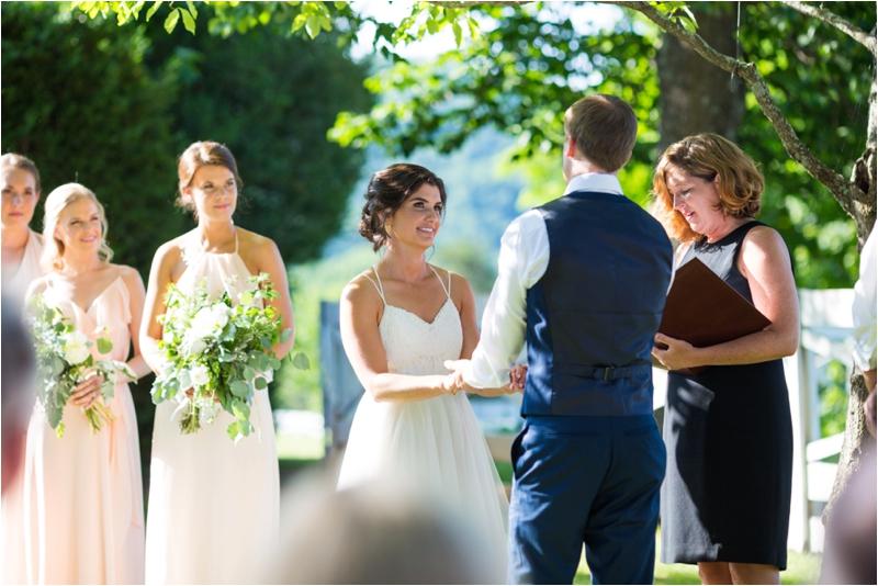 Ashlawn-Highland-Charlottesville-Virginia-Wedding_0343.jpg