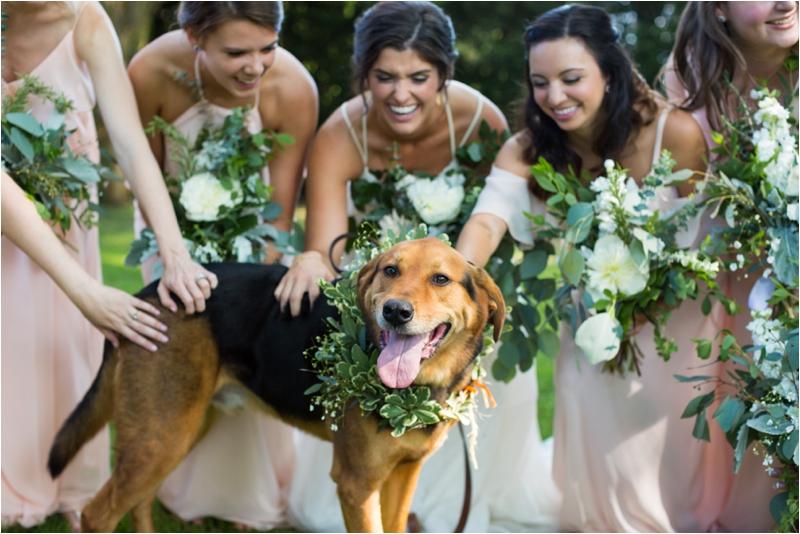 Ashlawn-Highland-Charlottesville-Virginia-Wedding_0349.jpg