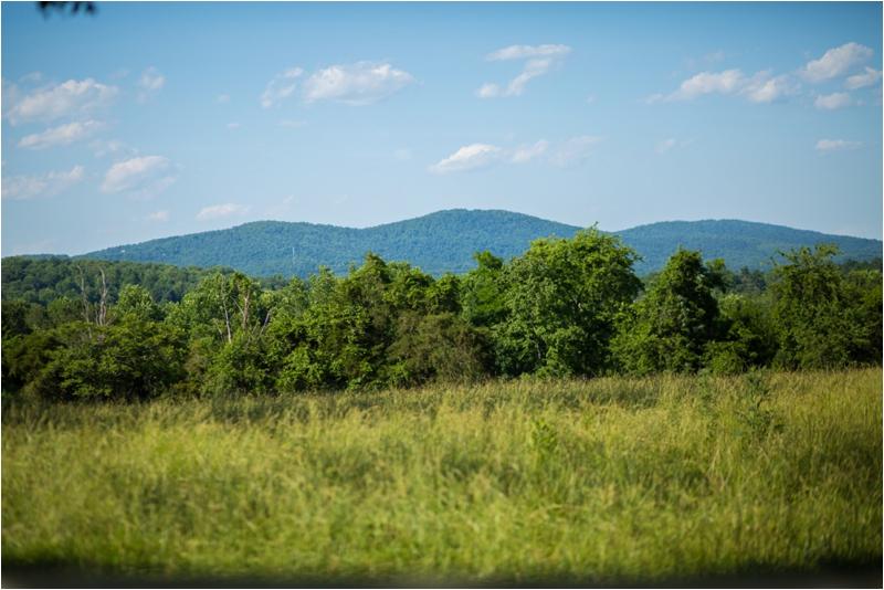 Ashlawn-Highland-Charlottesville-Virginia-Wedding_0348.jpg