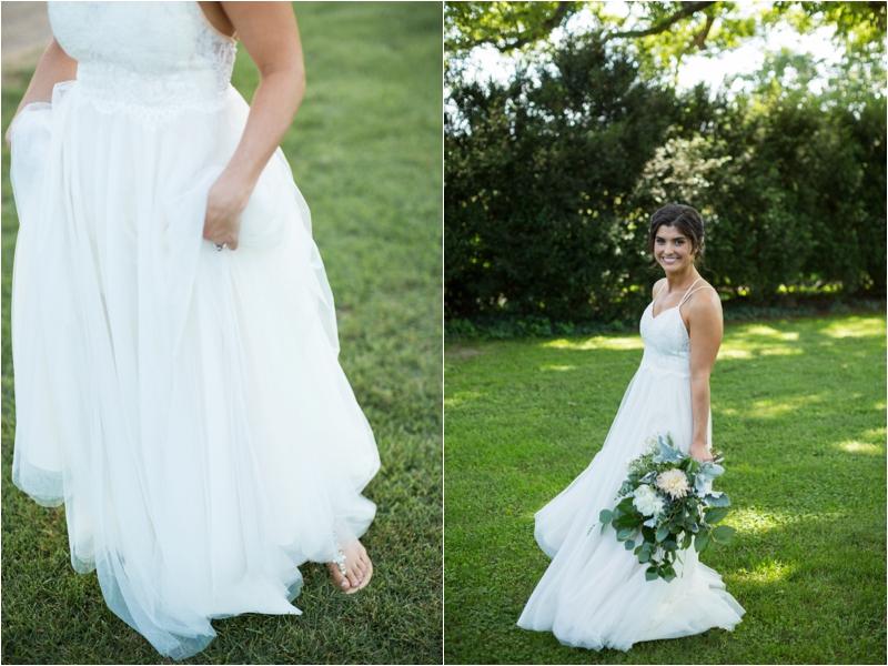 Ashlawn-Highland-Charlottesville-Virginia-Wedding_0361.jpg