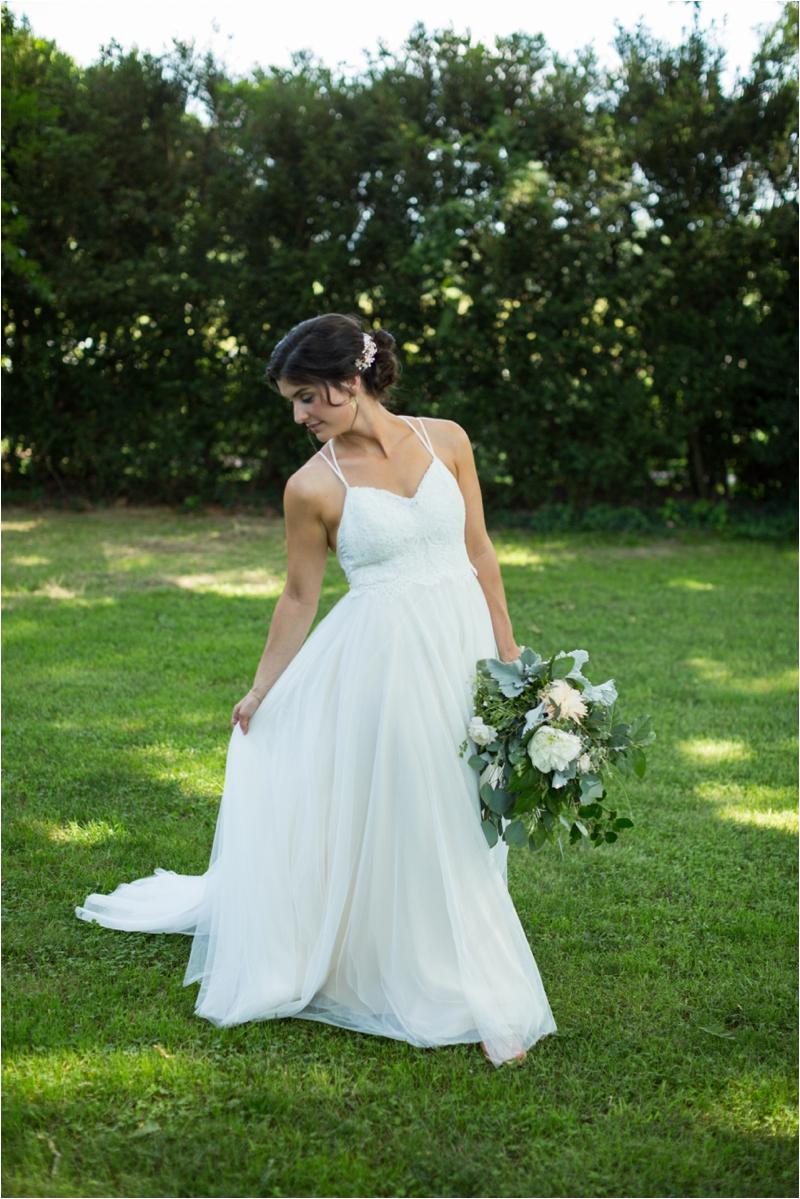 Ashlawn-Highland-Charlottesville-Virginia-Wedding_0362.jpg