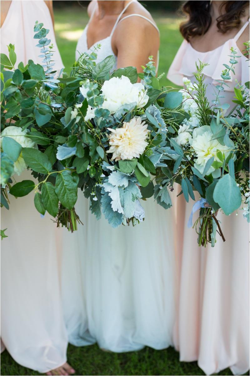 Ashlawn-Highland-Charlottesville-Virginia-Wedding_0363.jpg
