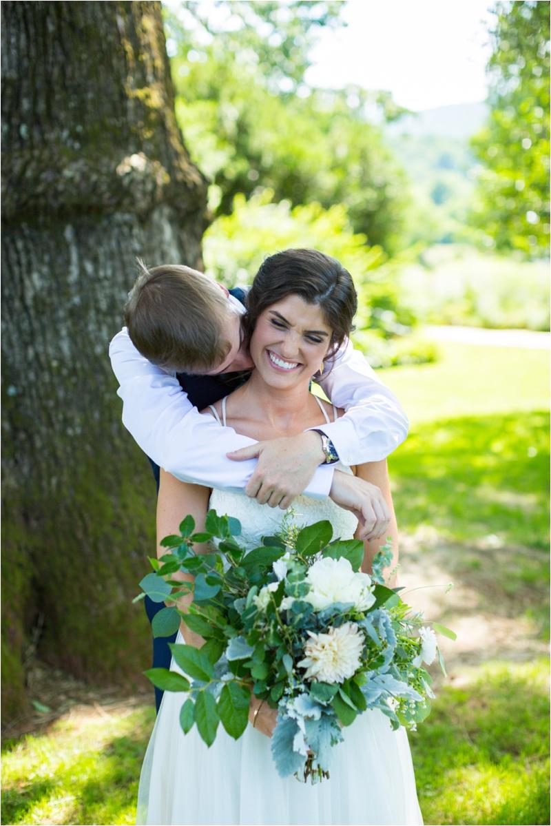 Ashlawn-Highland-Charlottesville-Virginia-Wedding_0366.jpg