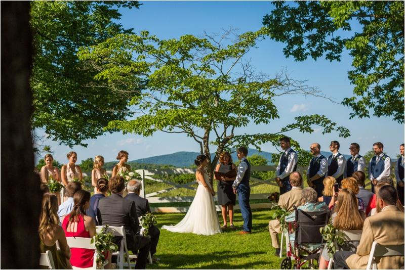 Ashlawn-Highland-Charlottesville-Virginia-Wedding_0369.jpg