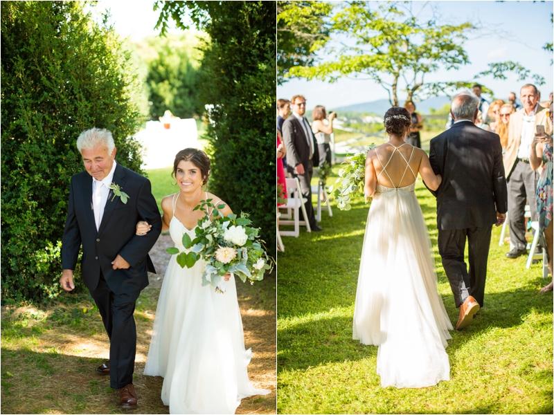 Ashlawn-Highland-Charlottesville-Virginia-Wedding_0501.jpg