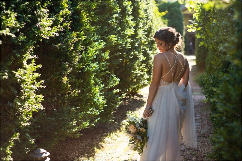 Ashlawn-Highland-Charlottesville-Virginia-Wedding_0506.jpg