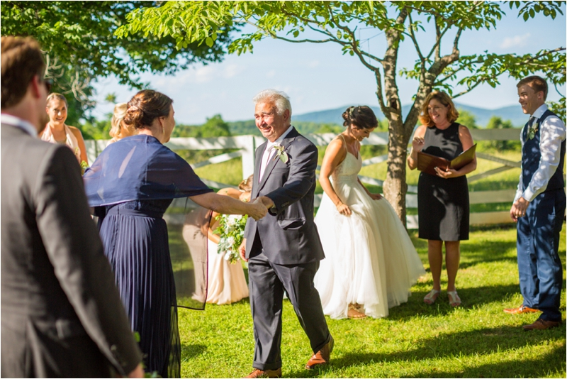 Ashlawn-Highland-Charlottesville-Virginia-Wedding_0507.jpg