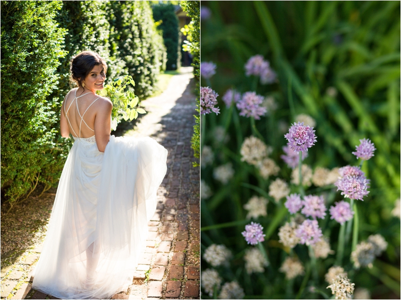 Ashlawn-Highland-Charlottesville-Virginia-Wedding_0508.jpg