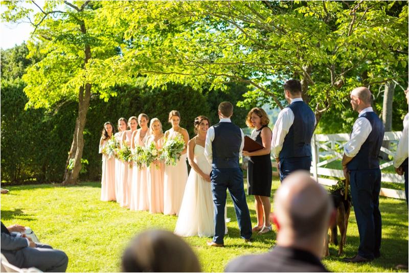 Ashlawn-Highland-Charlottesville-Virginia-Wedding_0510.jpg