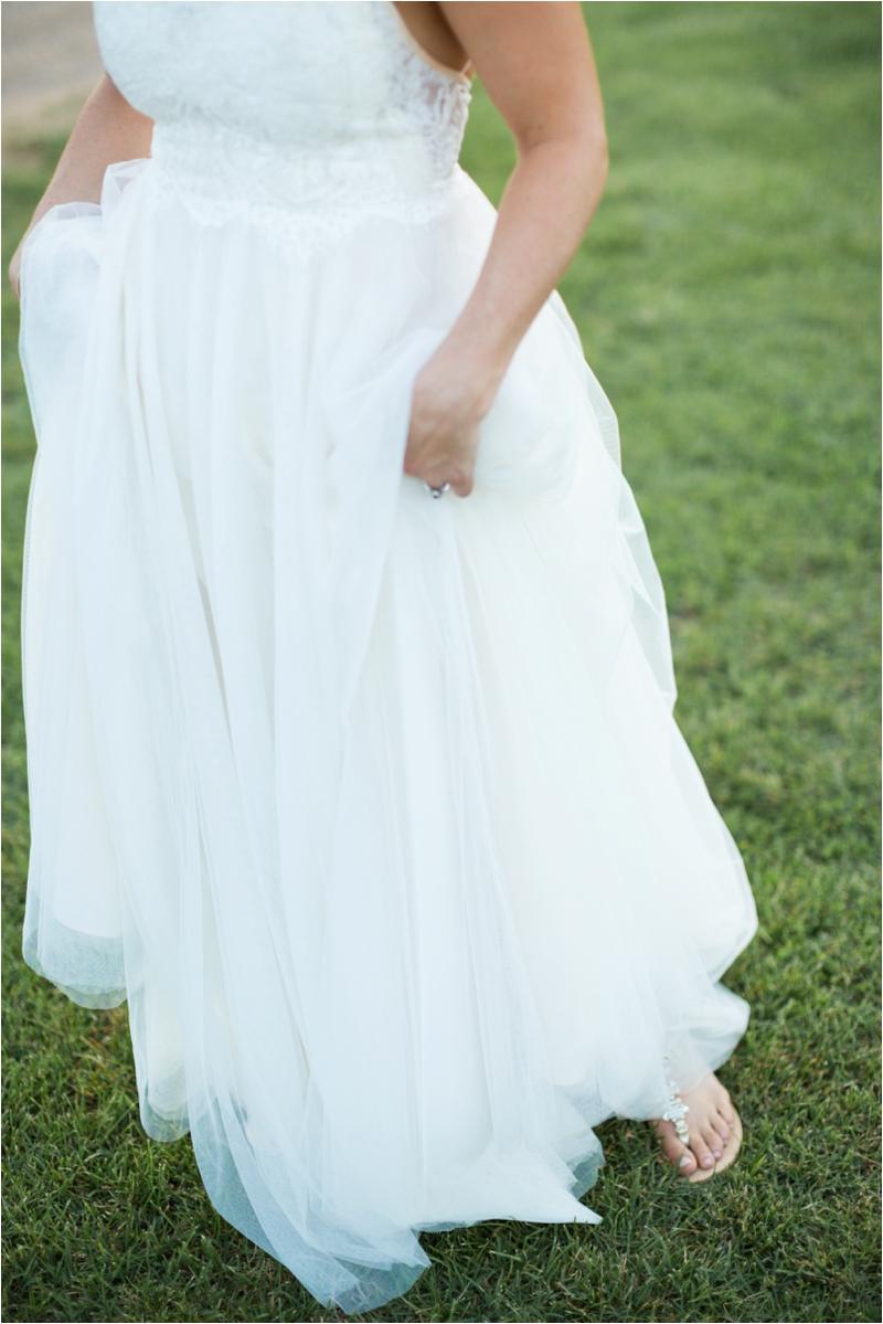 Ashlawn-Highland-Charlottesville-Virginia-Wedding_0513.jpg