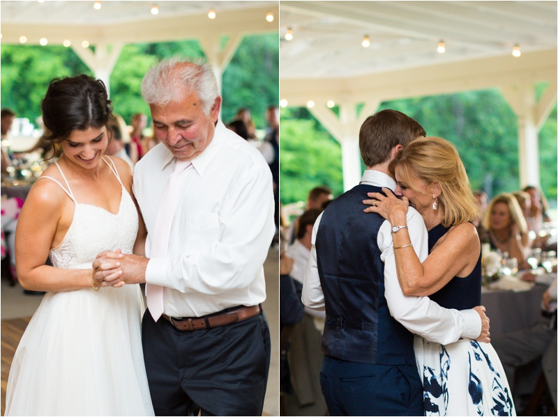 Ashlawn-Highland-Charlottesville-Virginia-Wedding_0285.jpg