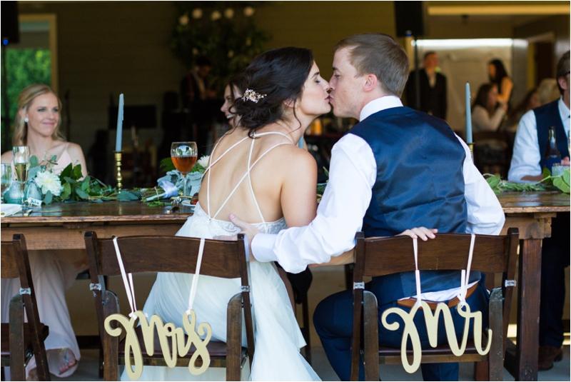 Ashlawn-Highland-Charlottesville-Virginia-Wedding_0284.jpg