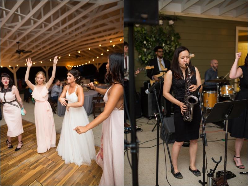 Ashlawn-Highland-Charlottesville-Virginia-Wedding_0286.jpg