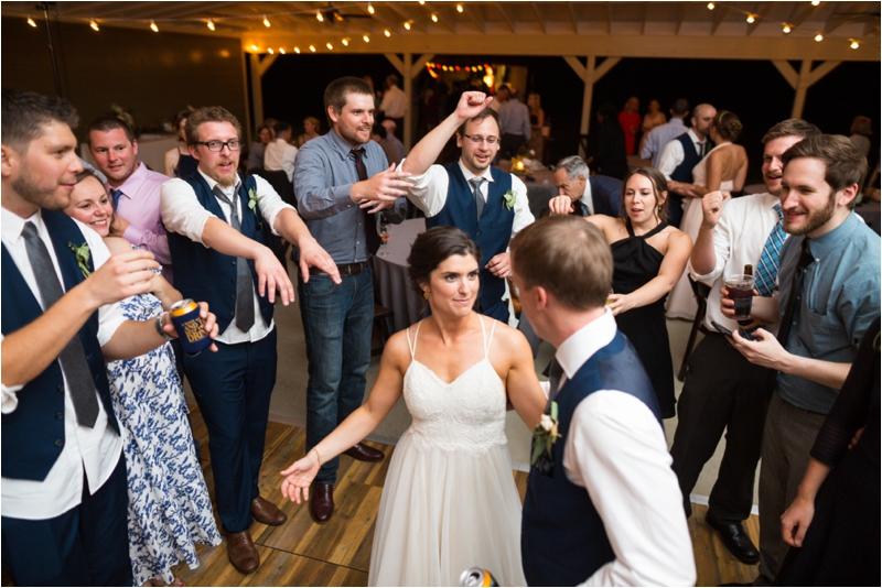 Ashlawn-Highland-Charlottesville-Virginia-Wedding_0287.jpg