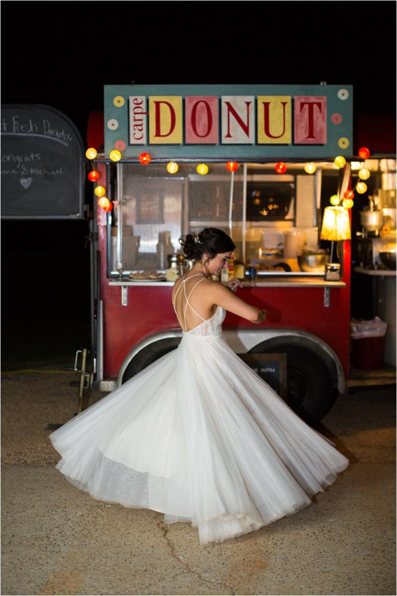 Ashlawn-Highland-Charlottesville-Virginia-Wedding_0294.jpg