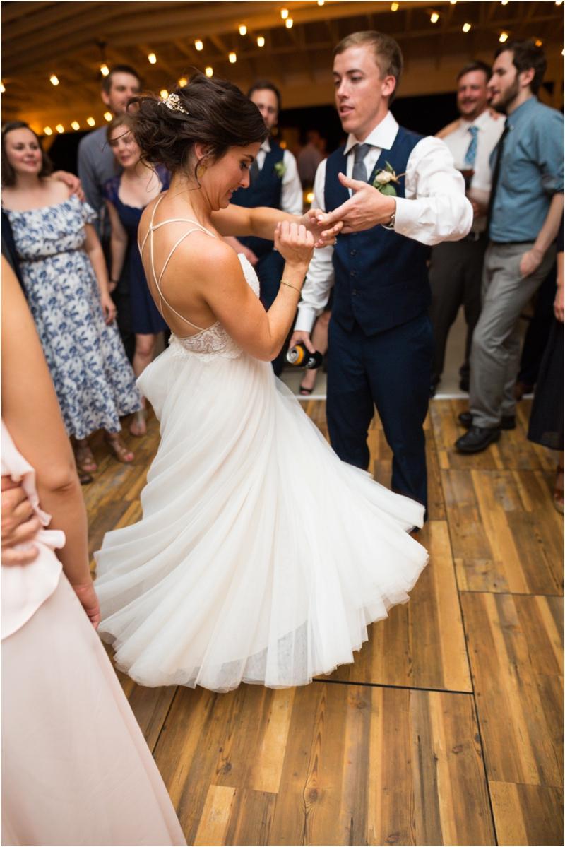 Ashlawn-Highland-Charlottesville-Virginia-Wedding_0293.jpg