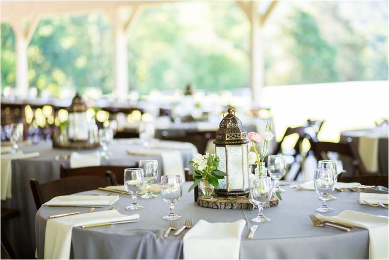 Ashlawn-Highland-Charlottesville-Virginia-Wedding_0345.jpg