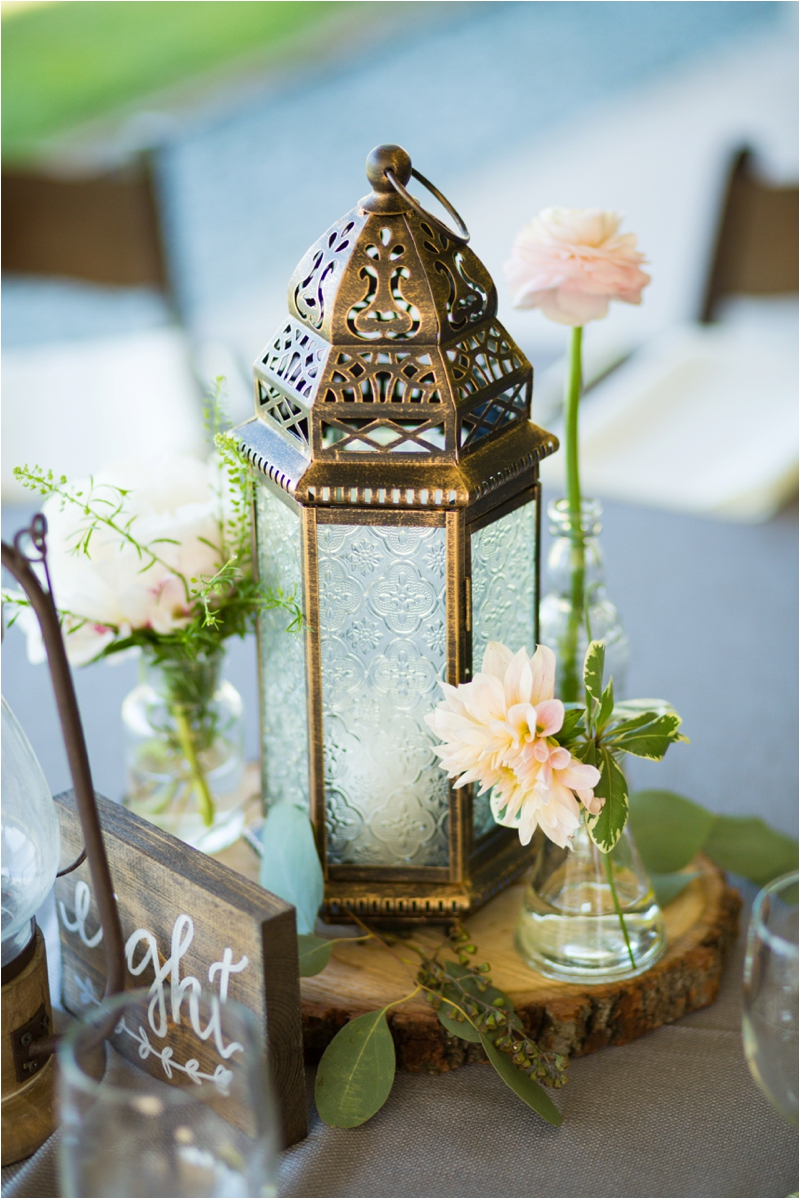 Ashlawn-Highland-Charlottesville-Virginia-Wedding_0344.jpg