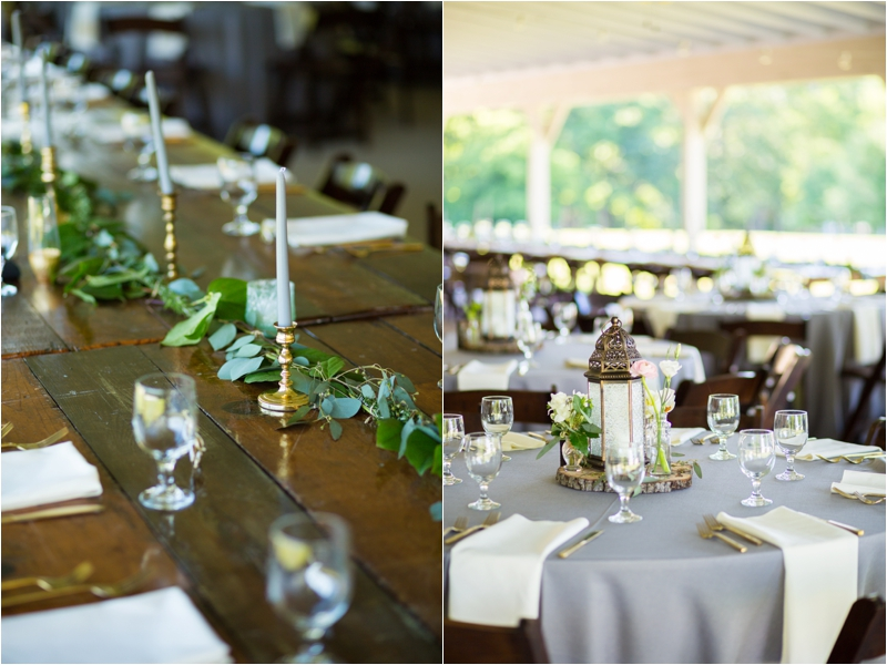 Ashlawn-Highland-Charlottesville-Virginia-Wedding_0346.jpg
