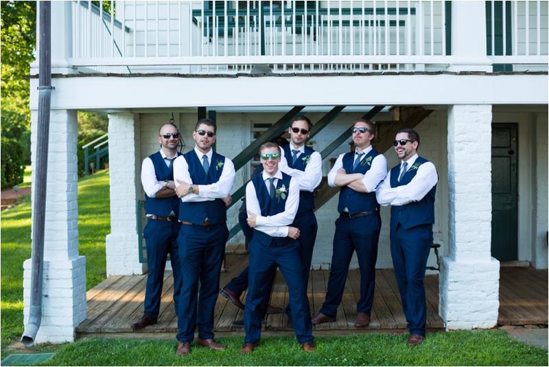 Ashlawn-Highland-Charlottesville-Virginia-Wedding_0355.jpg