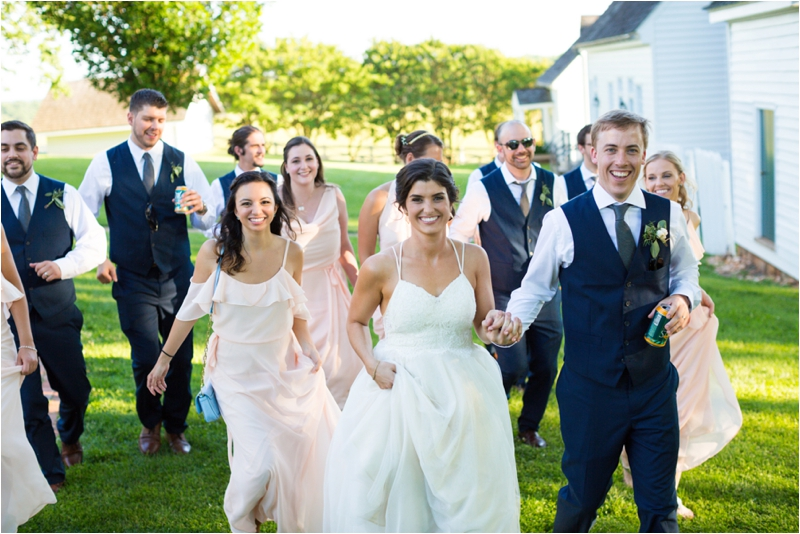 Ashlawn-Highland-Charlottesville-Virginia-Wedding_0356.jpg