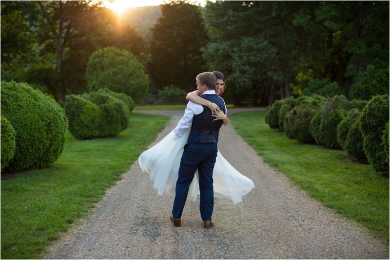 Ashlawn-Highland-Charlottesville-Virginia-Wedding_0360.jpg