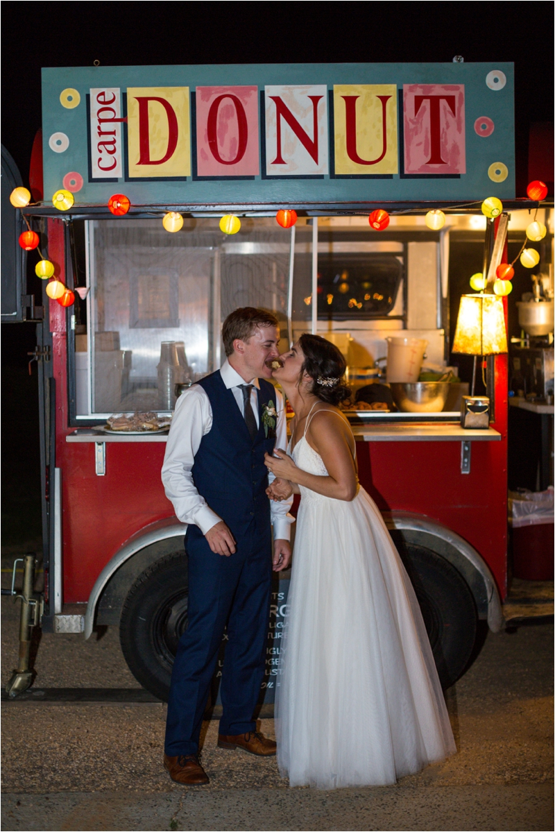 Ashlawn-Highland-Charlottesville-Virginia-Wedding_0514.jpg