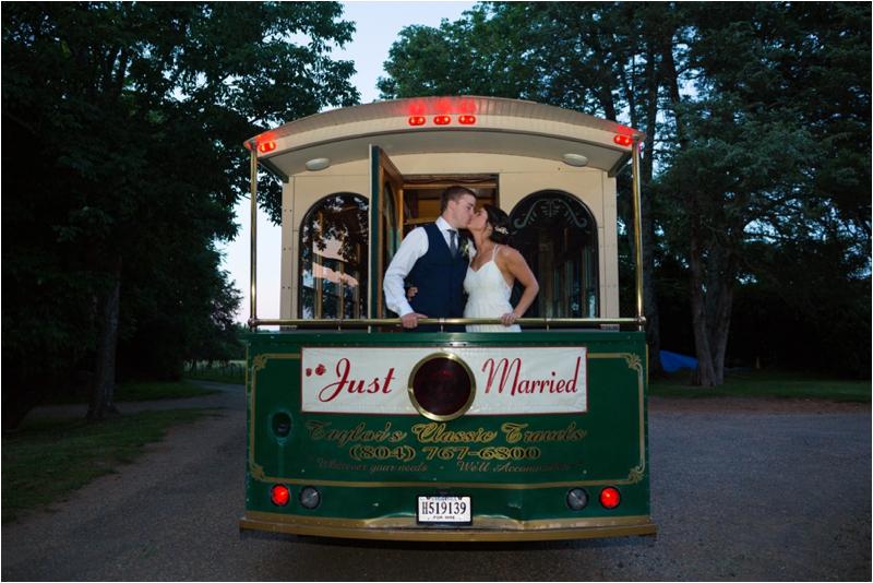 Ashlawn-Highland-Charlottesville-Virginia-Wedding_0515.jpg